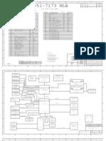 051-7173_G000.schematic