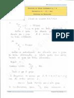 Proposta de Teste Intermédio n.º 4 - Proposta de Resolução.pdf