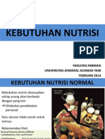 02 - Nutrasetika - Kebutuhan Nutrisi_2