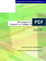 CFD Analysis of Carbon Dioxide.pdf
