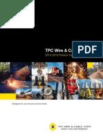 TPC Cables