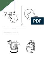 PE_Discriminación_RuidoySilencio_Objetos