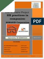 HRM  PFC REPORT Préfinal.pdf