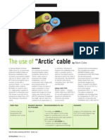 2009 33 Winter Wiring Matters Arctic Cables