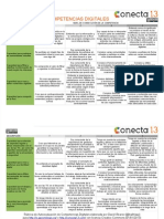 rubricacompetenciasdigitales-131008064149-phpapp02