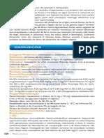 1386159226Guia_Oncologia_Einstein_2013.321-480