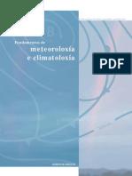fundamentos_meteoroloxia_climatoloxia_LIBRO_ANA_LAGE.pdf