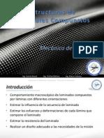 Clase 7 - Mecanica de laminados.pdf