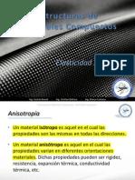 Clase 3 - Elasticidad anisotropa.pdf