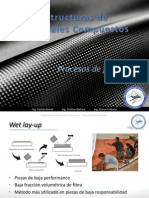 Clase 2 - Procesos de fabricacion.pdf