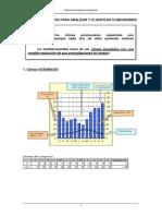 Analisis_climogramas.pdf