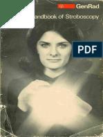 Handbook Stroboscopy