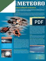 Paneis_10.pdf