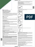 89939 Fosfato s Dico Prednisolona 3mg Ml Solu o Oral (1)