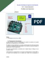 Guia de Laboratorio Picoblaze Capacimetro (1)