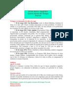 20 DE MAYO.pdf