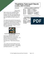 Newsletter December Test4