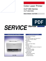 canon ir 1133 service manual pdf