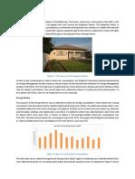 REVISAR Dalgleish Household Energy Management 0833845235