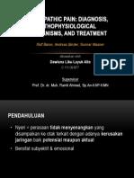Nyeri Neuropatik