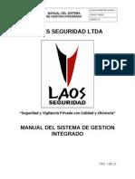 0-De-001 Manual Del SGI V7