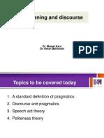 Lecture 2 LEM310
