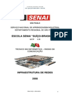 infraestrutura_de_redes.pdf
