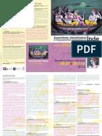 Programme Assertion Identitaire Inde_BC