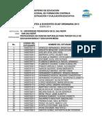 listado-ecap-ordinaria-2013.pdf