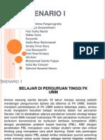 Tutorial Kbk - Pbl