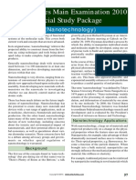 civil service nanotechnology.PDF