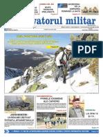 Publication (5)
