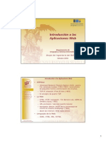 Tema 02 - Introducción a Las Aplicaciones Web [10-2004]