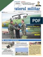Publication (2)