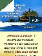 pendekataninterpretasi.pdf