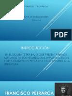 Expo de Español