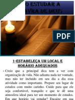 Novo(a) Apresentação Do Microsoft Office PowerPoint 2007 (2)