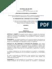 Decreto302_2000