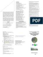 folder.doc