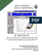 PCH-VT-60