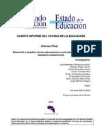 Melendez Et Al Adecuaciones Curriculares