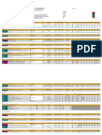 Agenda - Maio a Dezembro_Revisão 02_2014