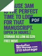 MMS Manuscript