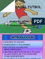 HISTORIA DEL FUTBOL(DIAPOSITIVAS).pptx