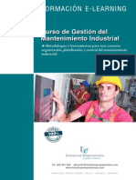 elearning_gestion_mantenimiento
