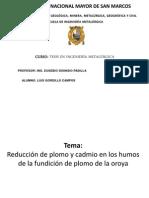 tesis reduccion.pptx