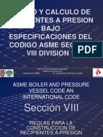 codigoasmeseccionviiidivision1a-130402151842-phpapp02