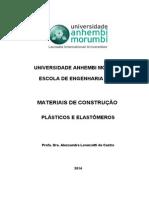 Trabalho_plasticos e Elastomeros (1)