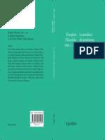 Copertina Disc. Fil. 1-2013