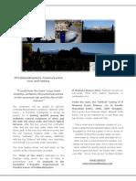 Oyster&a'Puddara - Wine Tour and Tasting 2014 TENUTA DI FESSINA